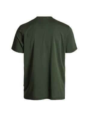 Мужская футболка MOJAVE - фото 9