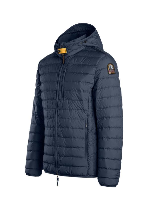 Мужская куртка LAST MINUTE 562 - фото 2