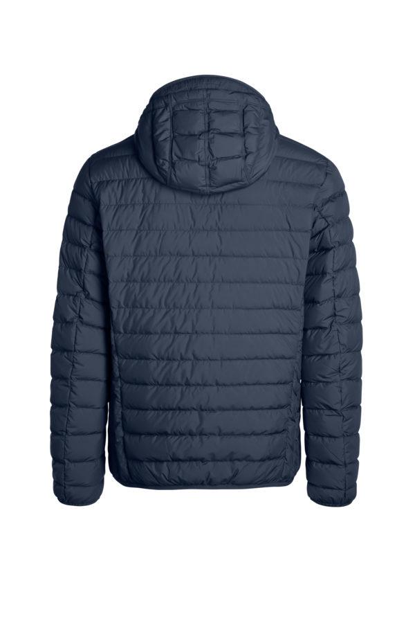 Мужская куртка LAST MINUTE 562 - фото 4