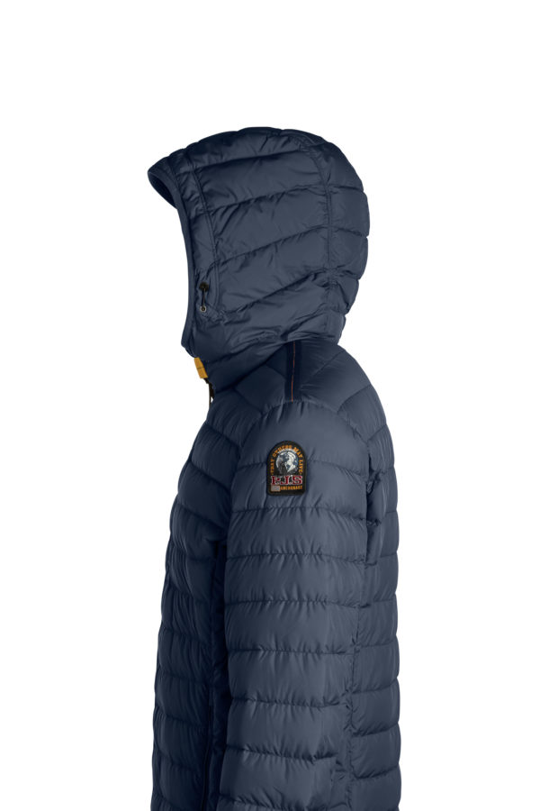 Мужская куртка LAST MINUTE 562 - фото 3