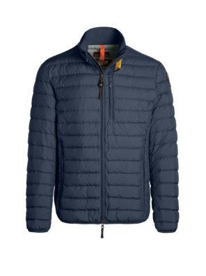 Мужская куртка UGO 562 - фото 22