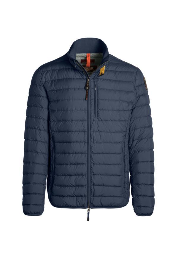 Мужская куртка UGO 562 - фото 1