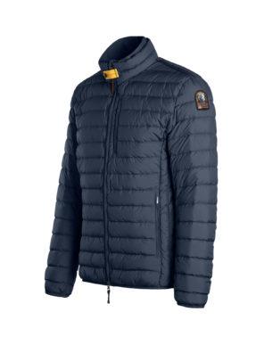 Мужская куртка UGO 562 - фото 23