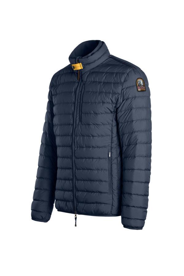 Мужская куртка UGO 562 - фото 2