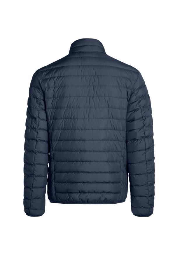 Мужская куртка UGO 562 - фото 3