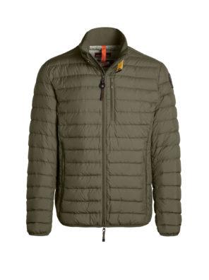 Мужская куртка UGO 761 - фото 8