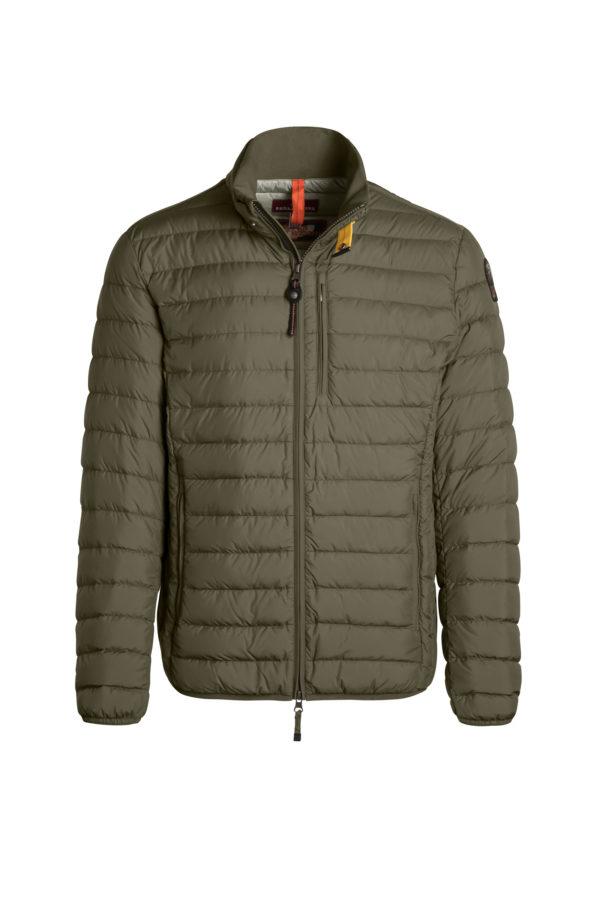 Мужская куртка UGO 761 - фото 1