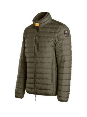 Мужская куртка UGO 761 - фото 9
