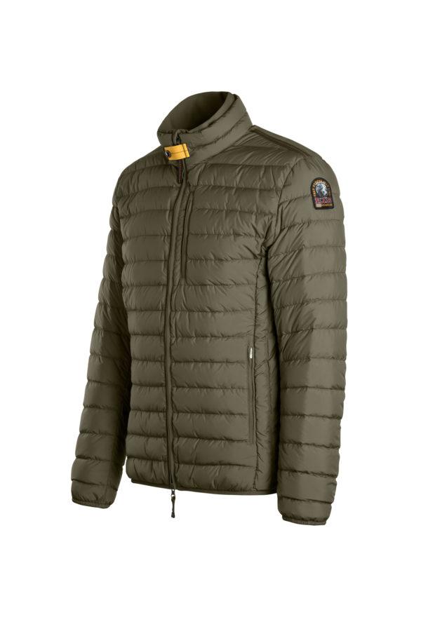 Мужская куртка UGO 761 - фото 2