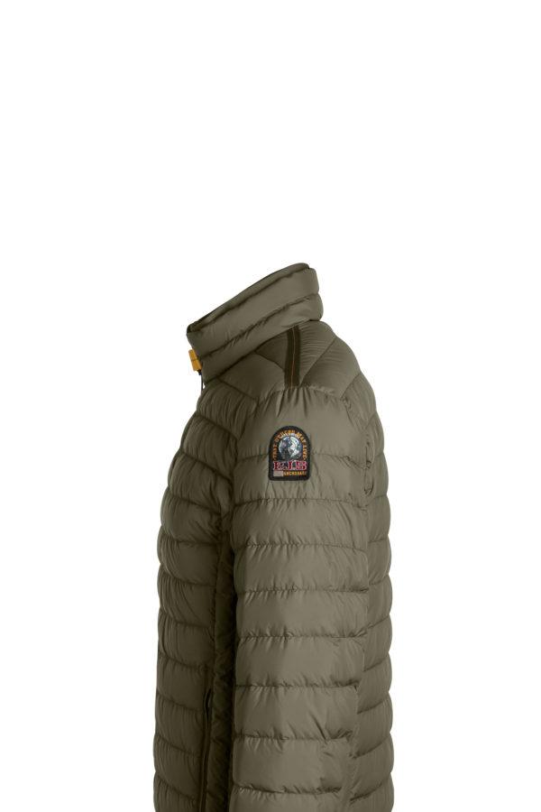 Мужская куртка UGO 761 - фото 3