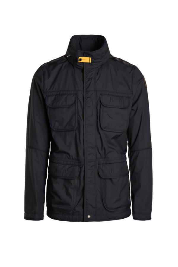 Мужская куртка DESERT 541 - фото 1