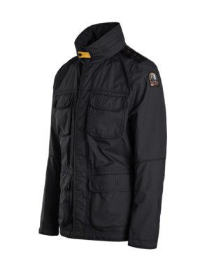 Мужская куртка DESERT 541 - фото 12