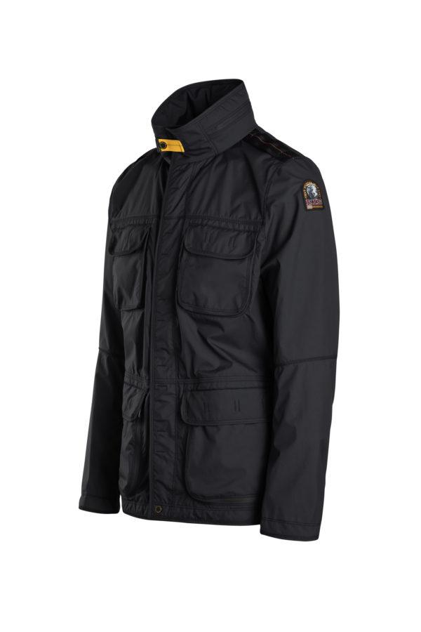 Мужская куртка DESERT 541 - фото 2