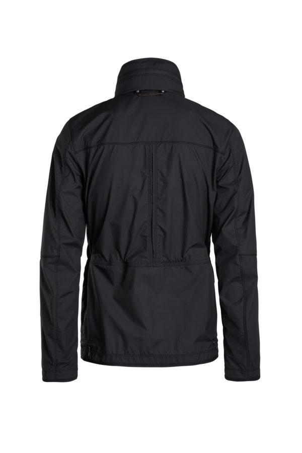 Мужская куртка DESERT 541 - фото 4