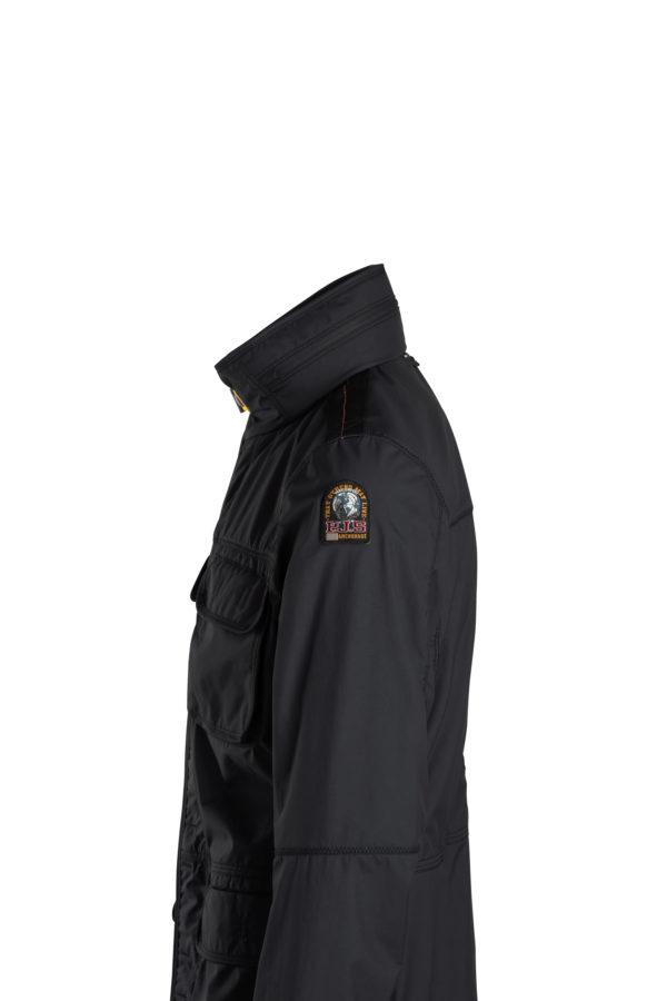 Мужская куртка DESERT 541 - фото 3