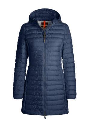 Женская куртка IRENE 562 - фото 9