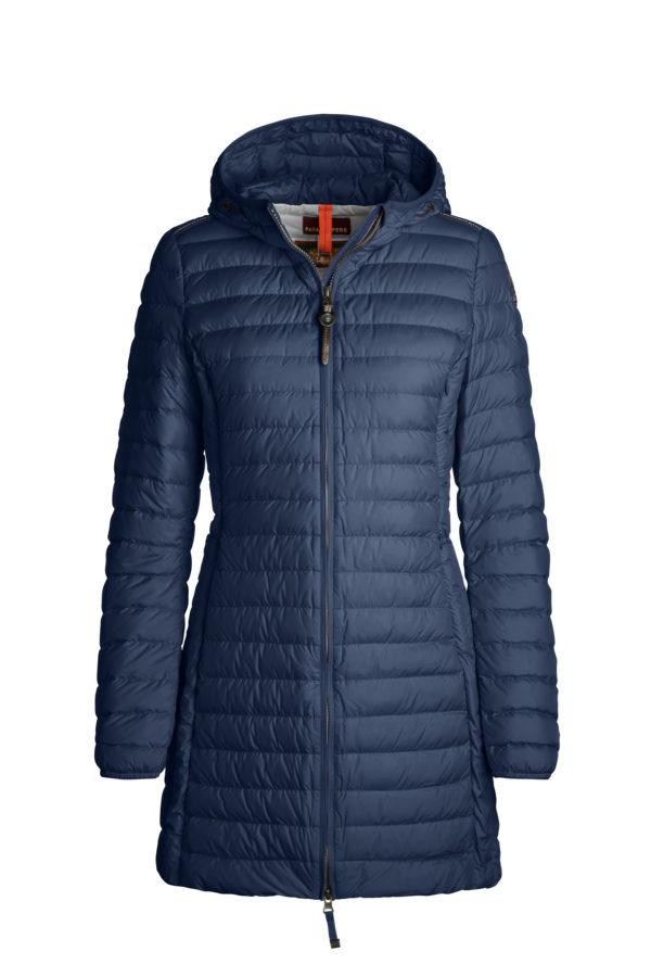 Женская куртка IRENE 562 - фото 1