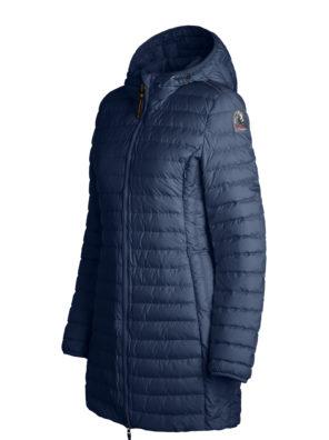 Женская куртка IRENE 562 - фото 10