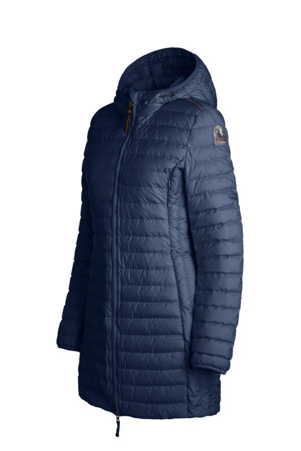 Женская куртка IRENE 562 - фото 2