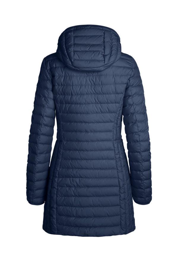 Женская куртка IRENE 562 - фото 4