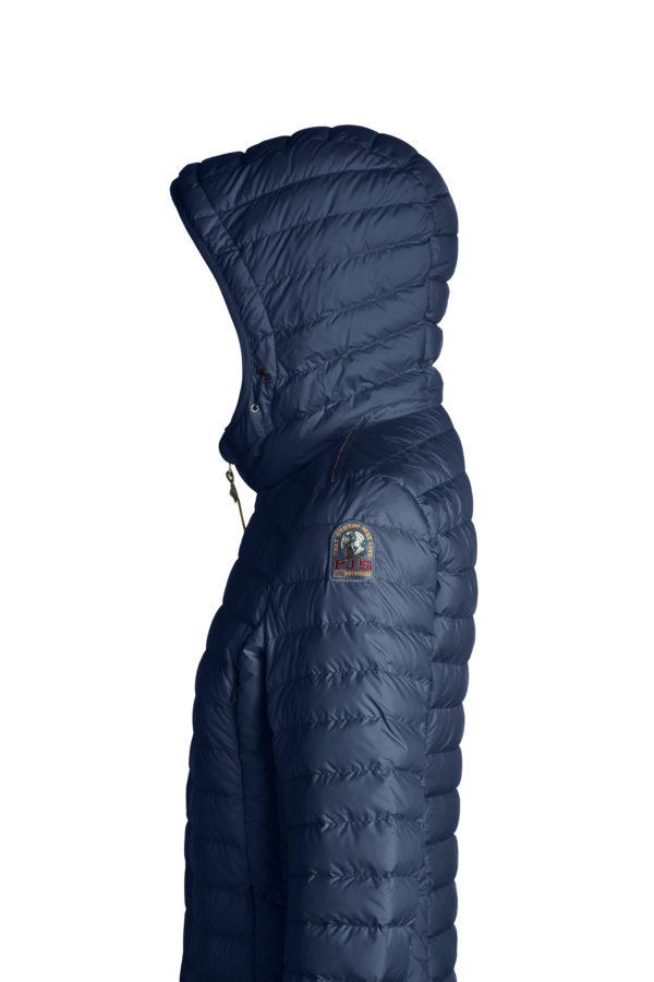 Женская куртка IRENE 562 - фото 3
