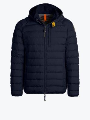 Мужская куртка LAST MINUTE 562 - фото 10