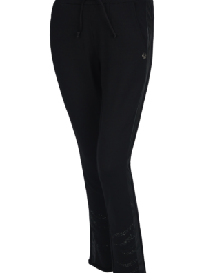 Женские брюки 22824-59 - фото 11