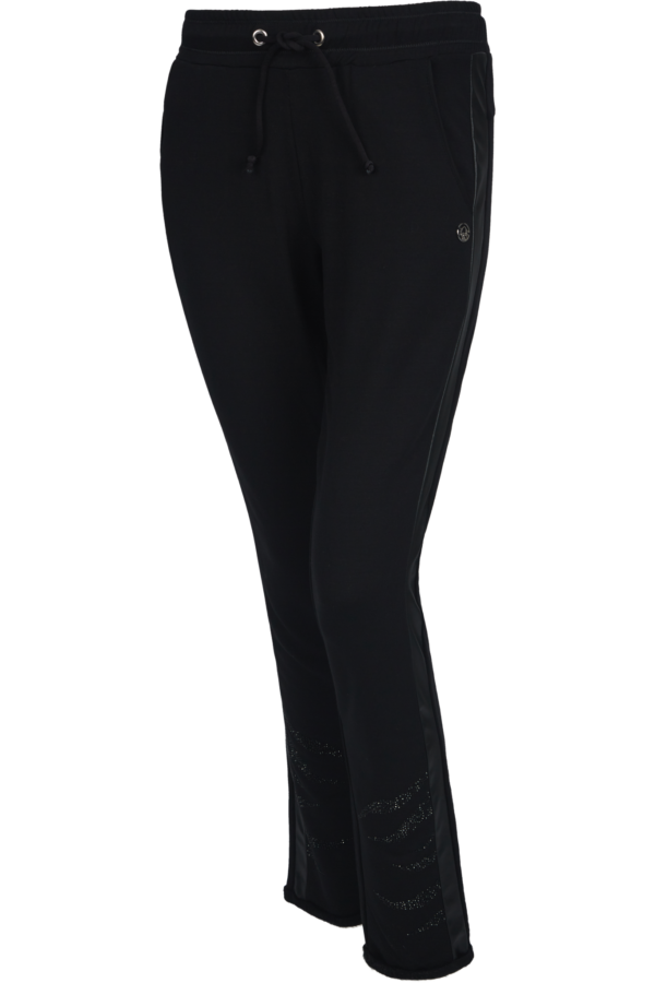 Женские брюки 22824-59 - фото 1