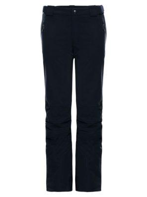 Мужские брюки NICK 281205-196 - фото 11