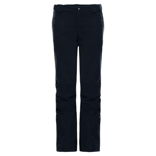 Мужские брюки NICK 281205-196 - фото 1