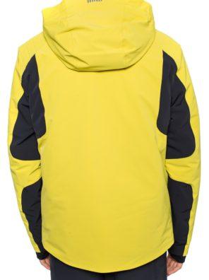 Мужская куртка Emporio Armani - фото 13