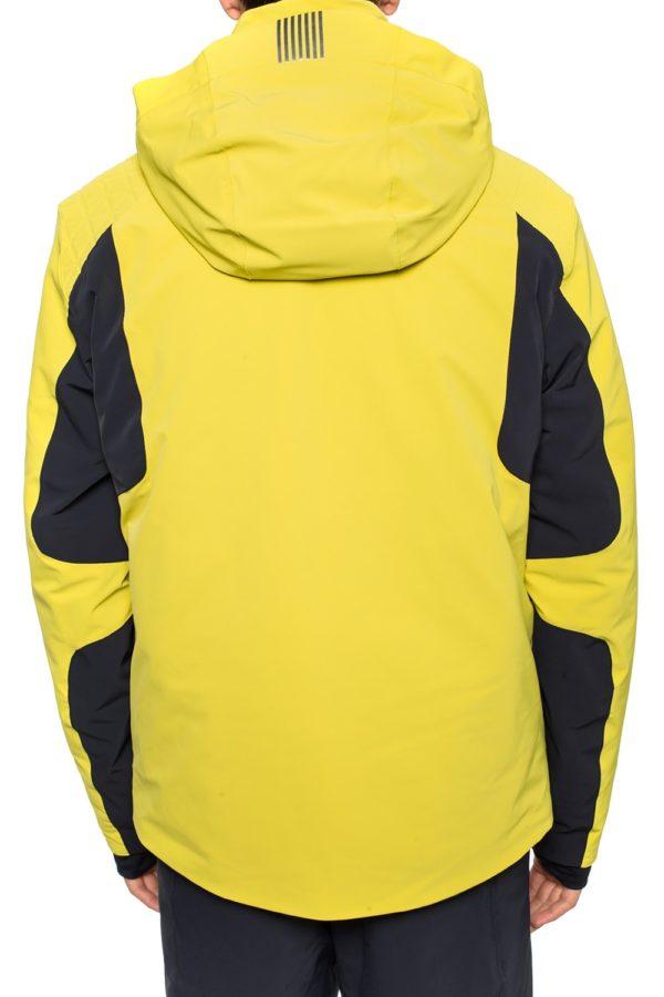Мужская куртка Emporio Armani - фото 2
