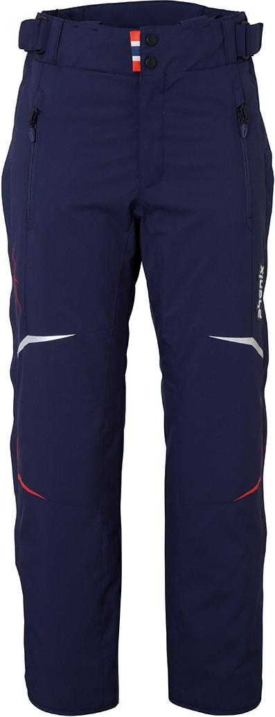 Подростковые брюки для мальчика Jr. FZ Salopette - фото 1