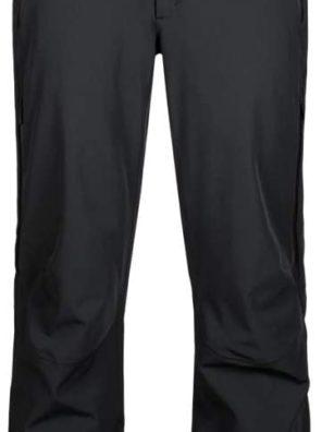 Мужские брюки Race (укороченные) - фото 13