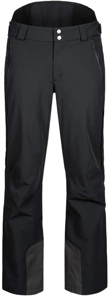 Мужские брюки Race (удлиненные) - фото 1