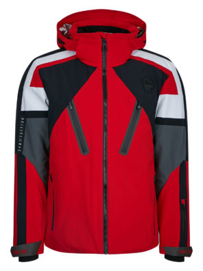Мужская куртка 03440-43 - фото 9