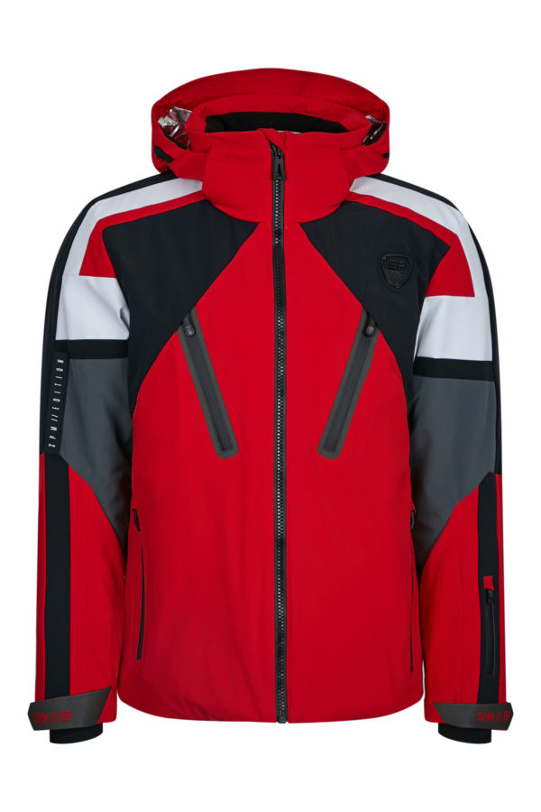 Мужская куртка 03440-43 - фото 1