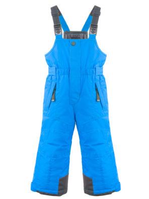 Детские брюки W17-0924-BBBY (для мальчиков) (Копировать) - фото 1