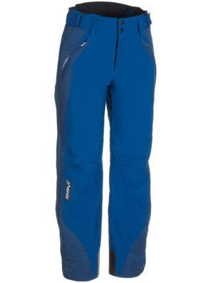 брюки для мальчика NORWAY ALPINE TEAM JR SALOPETTE - фото 11