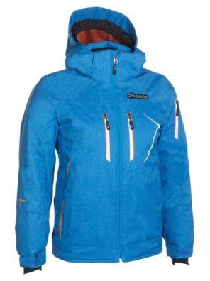 Куртка подростковая для мальчика BUNDA NORWAY - фото 5