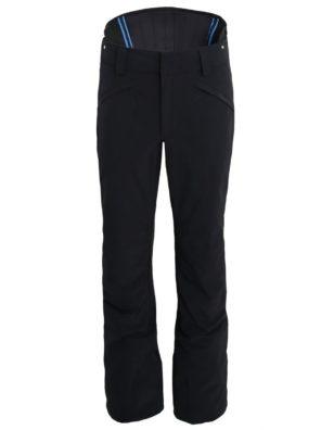 Мужские брюки Hereos - фото 23