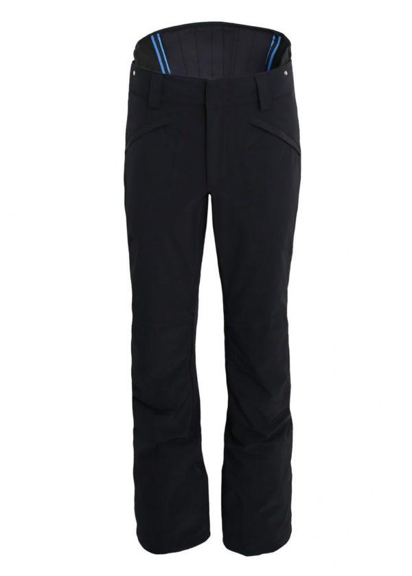 Мужские брюки Hereos - фото 1