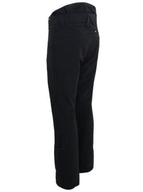 Мужские брюки Hereos - фото 24