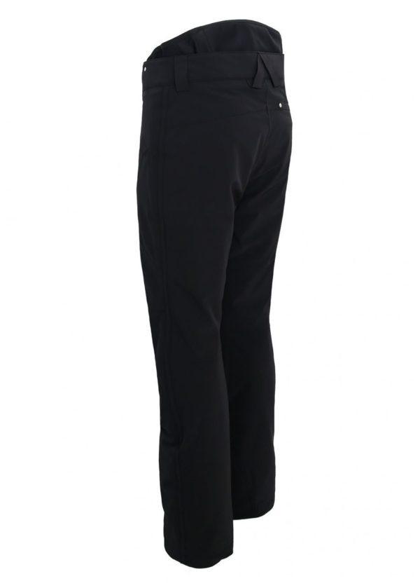 Мужские брюки Hereos - фото 2