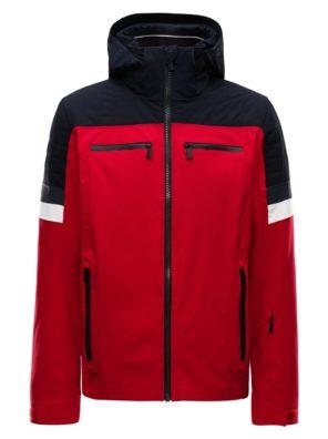 Мужская куртка LUKE - фото 6