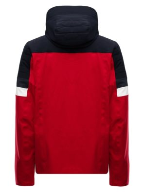 Мужская куртка LUKE - фото 7