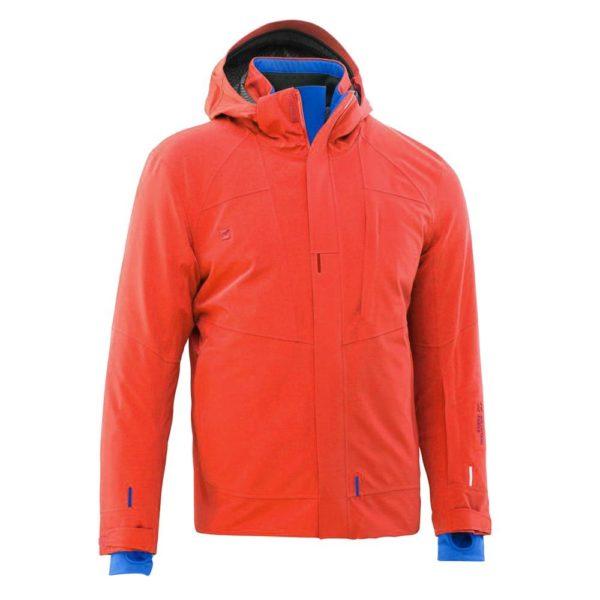 Мужская куртка Daff - фото 1