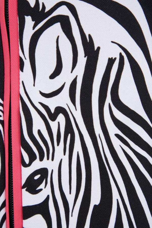Женская спортивная куртка 72710-59 - фото 3