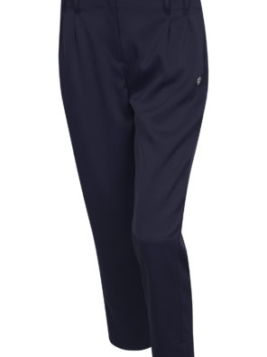 Женские брюки 34083-29 - фото 6