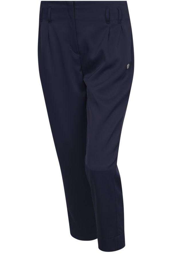 Женские брюки 34083-29 - фото 1